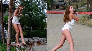 Funny Videos   EP94   Funny People, Funny Fails & Moments   Lovely Life Vines