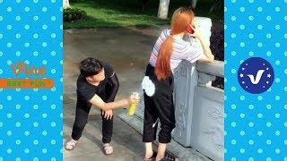 Funny Videos 2018 ● People doing stupid things P49