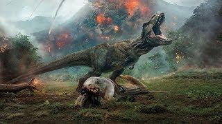 Best of Epic Soundtracks From Movies (Theme Song - Epic Music) - Musique film