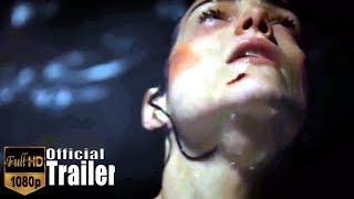 Weevil Official Trailer 2018 - Horror Movie - Full HD