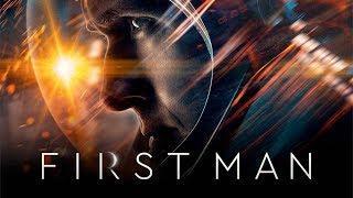 First Man (Original Soundtrack) FULL SOUNDTRACK 2018