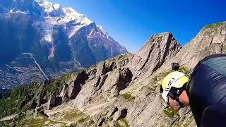ADVENTURE-best extreme sport's motivation song [YOU CAN DO IT]