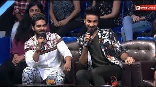 Raghav Juyal Best comedy part 6 | Raghav funny moments ever