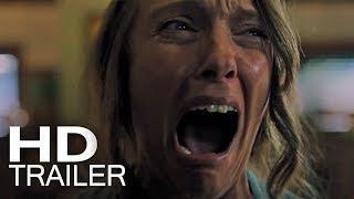 HEREDITÁRIO | Trailer (2018) Legendado HD