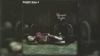 Silent Hill 2 (Original Soundtracks) (Composed by Akira Yamaoka) (2001)