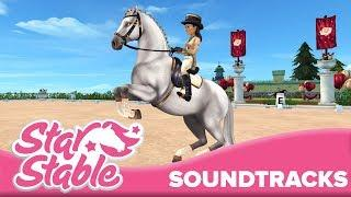Silversong no.2 | Star Stable Online Soundtracks