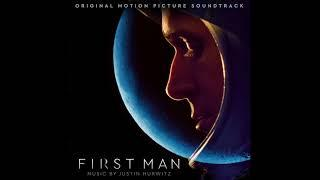 First Man (Original Motion Picture Soundtrack) | Full Album
