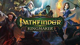 Pathfinder: Kingmaker | Full Soundtrack