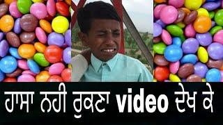 comedy funny prank 2018 video prank movie punjabi prank video