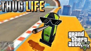 GTA 5 Thug Life Funny Videos Compilation GTA 5 WINS & FAILS Funny Moments #51