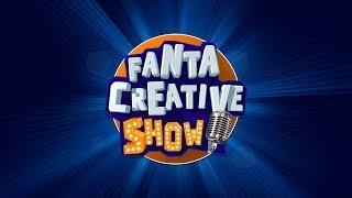 FANTA CREATIVE SHOW : LE TRAILER