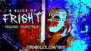 "FREE Horror Soundtracks - ""A Slice of Fright"""