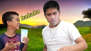 Funny Videos | Tập 4 | Xem Cả 10000 Lần Cũng Không Nhịn Được Cười | TQ97