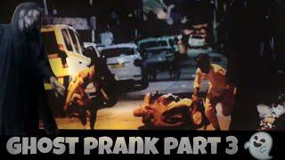 GHOST PRANK || PART 3 || MUMMY GHOST PRANK IN INDIA || [ MOUZ PRANK ] || PRANK IN KOLKATA