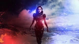 Best of Epic Music | Epic Hits | War Epic | Powerful soundtracks | MegaMix