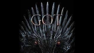GAME OF THRONES SEASON 8 - Full Original Soundtrack OST