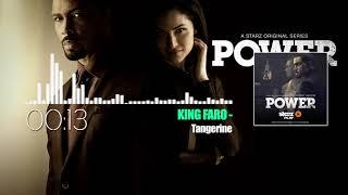 Power - Season 5 Episode 7 Soundtrack