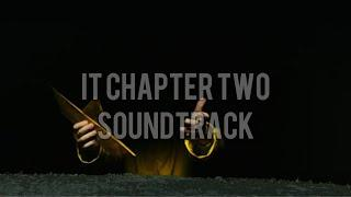 IT Chapter Two Teaser Trailer soundtrack (song)