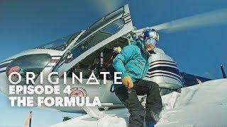 The Formula | Originate with Michelle Parker, Episode 4