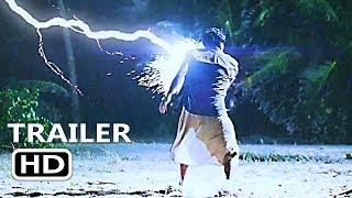 THE OTHER SIDE OF HEAVEN 2 Official Trailer (2019)