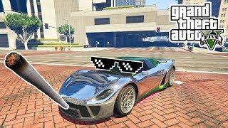 GTA V Thug Life #89 ( GTA 5 Funny Moments Videos Compilation )