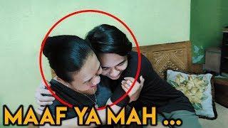PRANK NGEHAMILIN ANAK ORANG KE MAMA ! #Part2