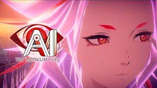 AI: The Somnium Files - Official Gameplay Trailer