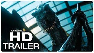 MOVIE TRAILERS 2018 (Weekly #19) NEW UPCOMING MOVIES YOU CAN NOT MISS IN 2018