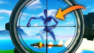 THE UNLUCKIEST TIMING EVER!! - Fortnite Funny WTF Fails and Daily Best Moments Ep.1091