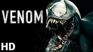 VENOM (2018) Movie - Concept Trailer (HD)