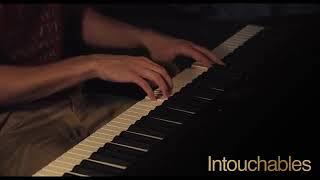 4 Beautiful Soundtracks   Relaxing Piano