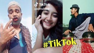 Kobi Guro Sefat Ullah-Bangla Funny Video|Funny TikTok Video|Funny Misically