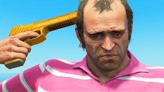 GTA 5 FAILS & WINS #70 // (BEST GTA V Funny Moments Compilation)