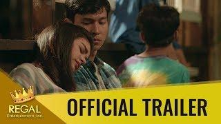ELISE Official Trailer: Coming in 2019 from Regal Entertainment