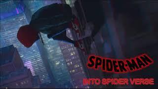Lil Wayne, Ty Dolla $ign & XXXTENTACION - Scared of the Dark (Spider-Man: Into the Spider-Verse)
