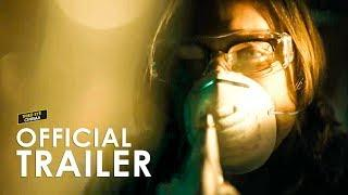 Odds Are Trailer : Odds Are Official Trailer (2018) Thriller Movie HD   Movie Trailers 2018