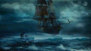 Pirate Music – Waters Of Fate | Beautiful Fantasy Soundtrack