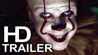 IT CHAPTER 2 Trailer #1 NEW (2019) Stephen King Horror Movie HD