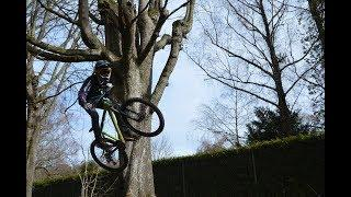 SPORT IS AWESOME (one year filming projekt) Extreme Sports