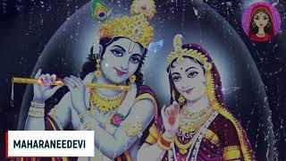 Radhakrishn Soundtracks 4