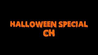 ???? HALLOWEEN SPECIAL ● Scary Soundtracks & Horror Music ● Cinema Hotel ????