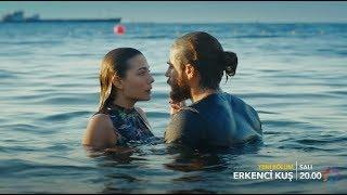 Erkenci Kuş / Early Bird - Episode 3 Trailer 2 (Eng & Tur Subs)
