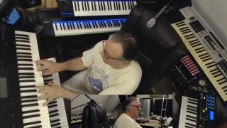 Space Movie Soundtracks - Episode 31 - Space Improvisations