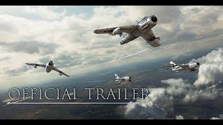 Những cánh én đầu tiên - Trailer  - Silver Swallows Studio - phim Việt Nam