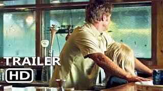 FINDING STEVE MCQUEEN Oficial Trailer (2019) Forest Whitaker, Travis Fimmel