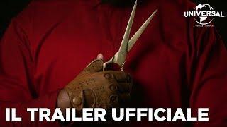 NOI - Trailer italiano ufficiale [HD]