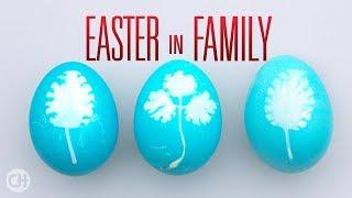 Easter in Family - Songs and Music Soundtracks for Celebration 2 (High Quality Audio)