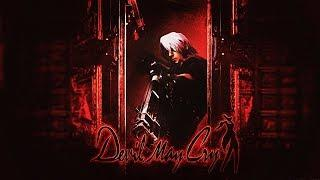 Devil May Cry | Best of OST | Original Soundtrack | DMC1