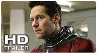 BEST UPCOMING MOVIE TRAILERS 2019 (March)