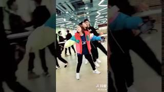 funny video in tik tok china/douyin(9)